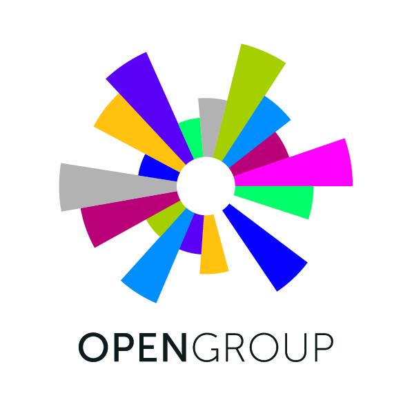 open_logo_restyling-01