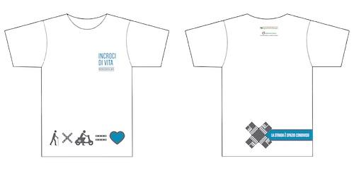 t-shirt-01-web