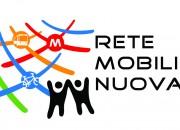 rete-mobilita-nuova Logo Colore PK